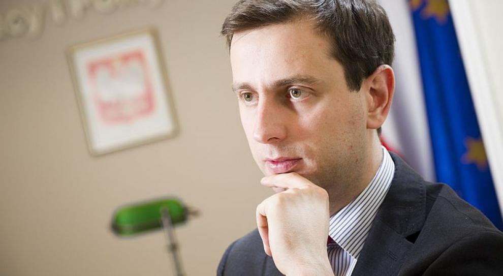 Kosiniak-Kamysz: dzięki reformie PUP spadnie bezrobocie