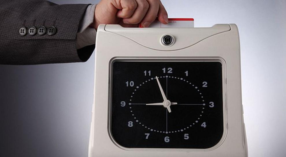 Umowy na czas określony maksymalnie do 48 miesięcy?