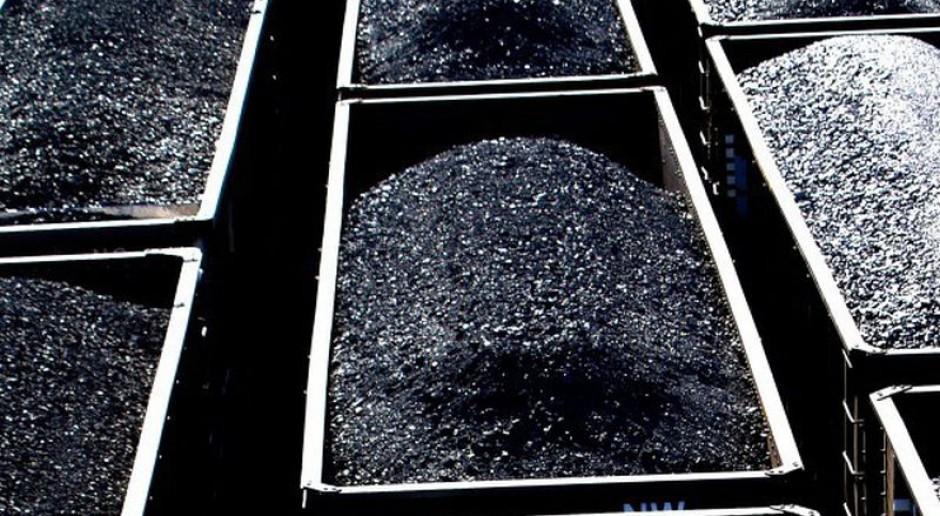 Nowe kopalnie dadzą nowe miejsca pracy