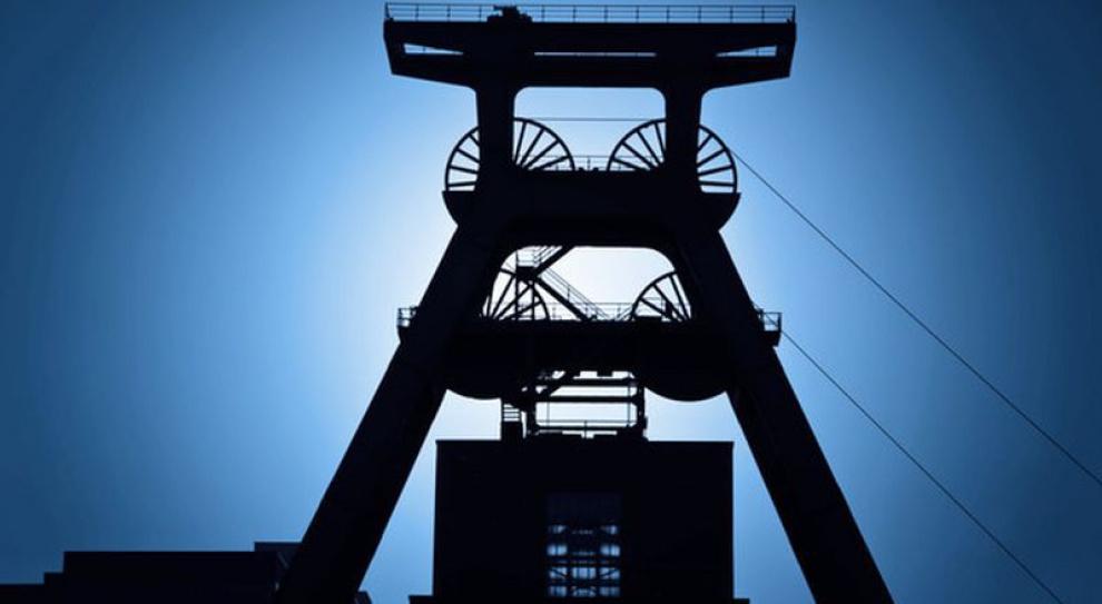 Spółka PD Co zamierza wybudować kopalnię węgla na Lubelszczyźnie