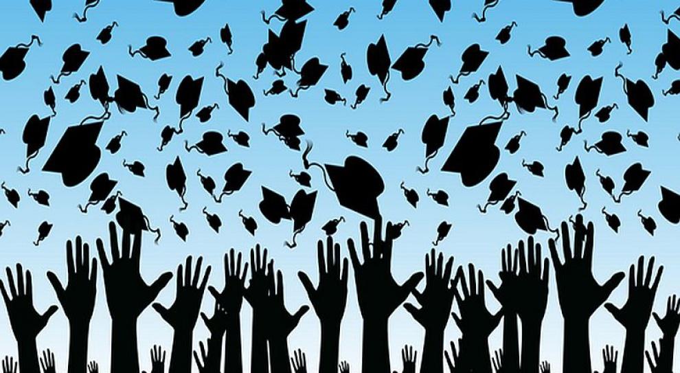 Polskie uczelnie przyciągają coraz więcej zagranicznych studentów