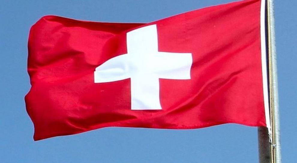 Szwajcaria chce wprowadzić najwyższą pensję minimalną na świecie