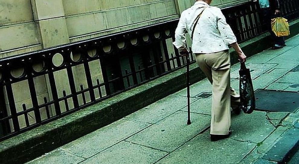 Gdzie emerytury są najniższe, a gdzie najwyższe?