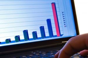 Ile zarabia webmaster, a ile specjalista ds.e-commerce?