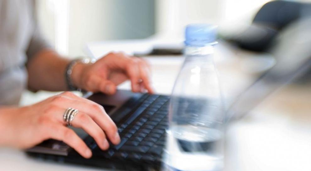 Uwaga na pułapki w e-picie