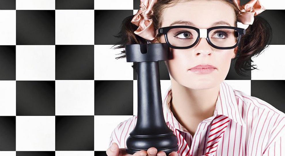 Kasa dla kobiet na rozkręcenie biznesu