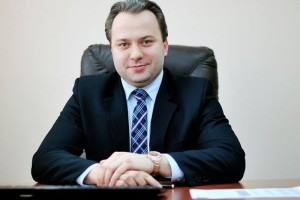 LeasingTeam wzmacnia pozycję i przejmuje kontrakty od New Horizon