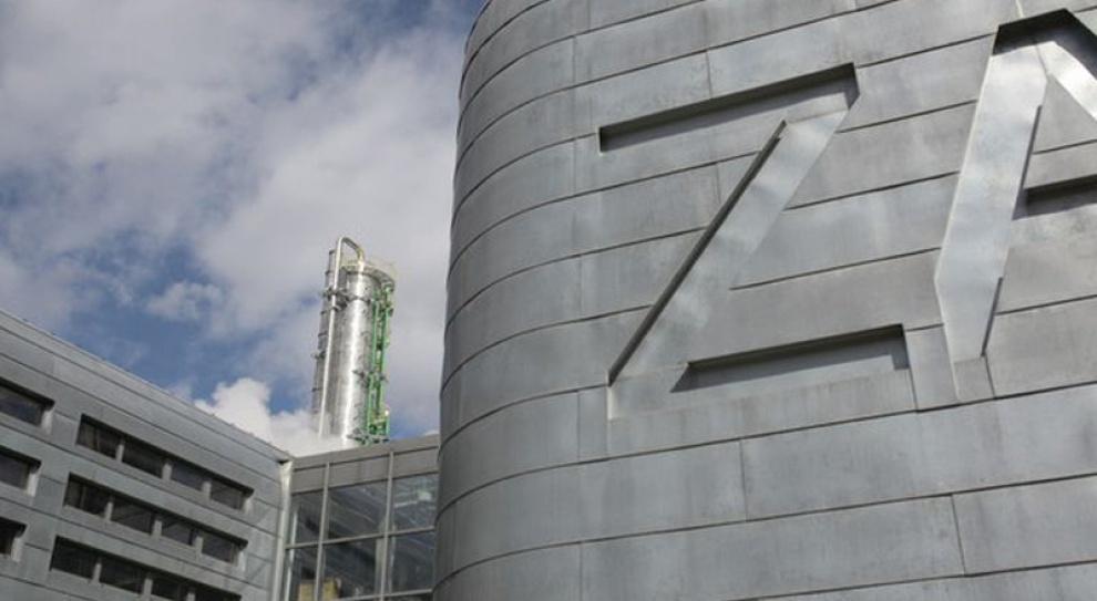Zmiany w zarządzie kędzierzyńskiej spółki Grupy Azoty