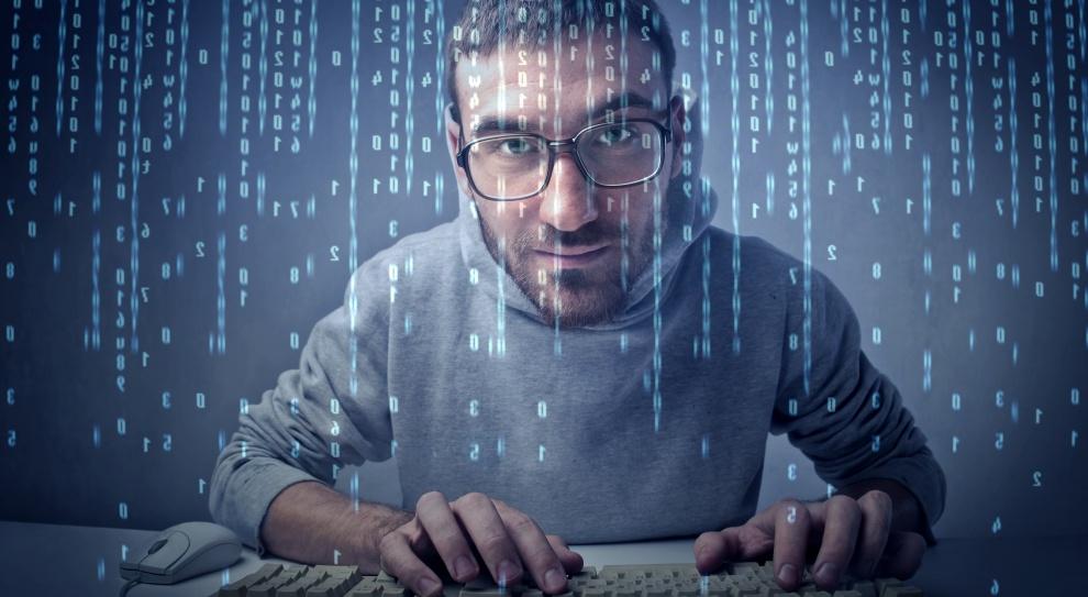 Wierny informatyk, czyli jakzatrzymać specjalistę ITwfirmie