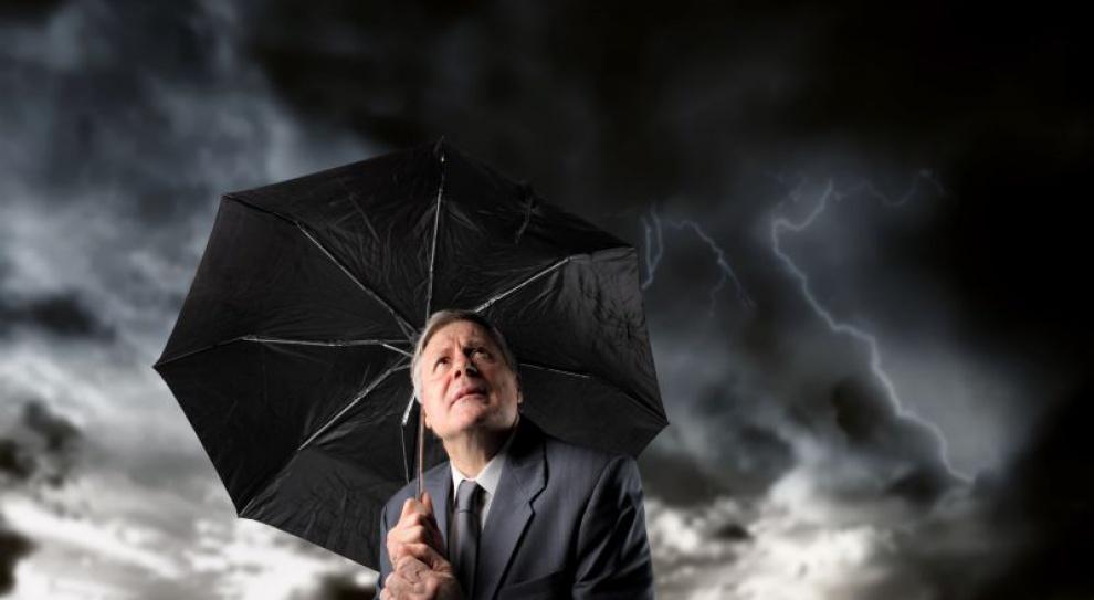 Przedsiębiorcy nie odkładają na emerytury