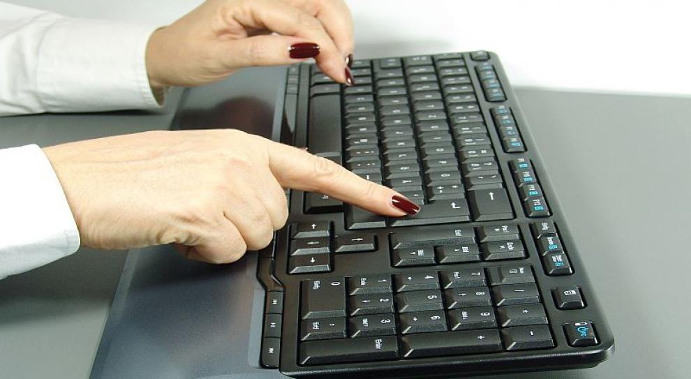 Urzędnicy będą mogli wysyłać pisma przez internet
