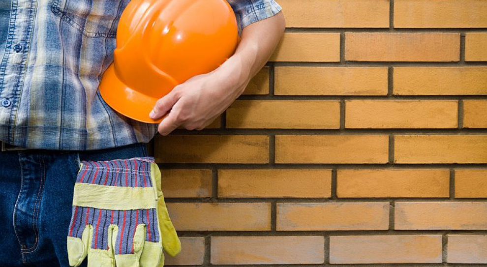 Na polskich budowach giną setki pracowników. Jak zadbać o ich bezpieczeństwo?