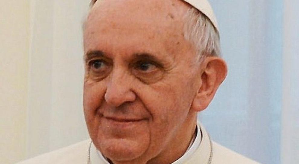 Papież apeluje do rządzących o działania na rzecz osób bezrobotnych