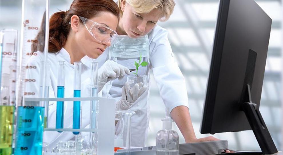 Naukowiec pownien móc sprzedawać swój pomysł? Zdania są podzielone