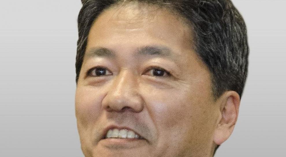 Ikou Nakagawa nowym szefem firmy Konica Minolta w Europie