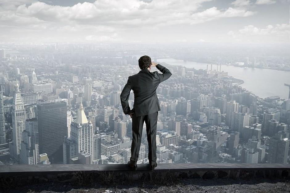 Gdzie bezrobocie jest najniższe, a gdzie najwyższe?
