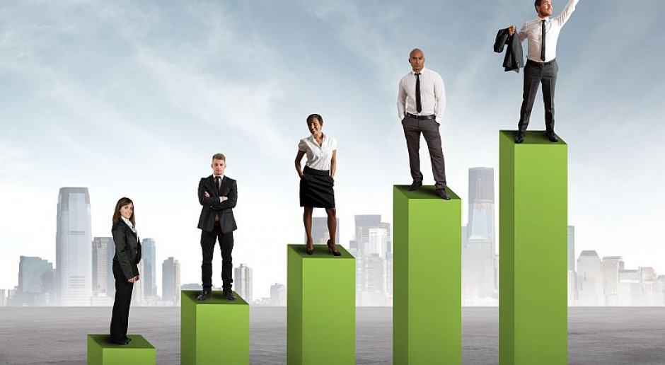 Matysiak: Widać sygnały poprawy na rynku pracy. Co jest tego powodem?