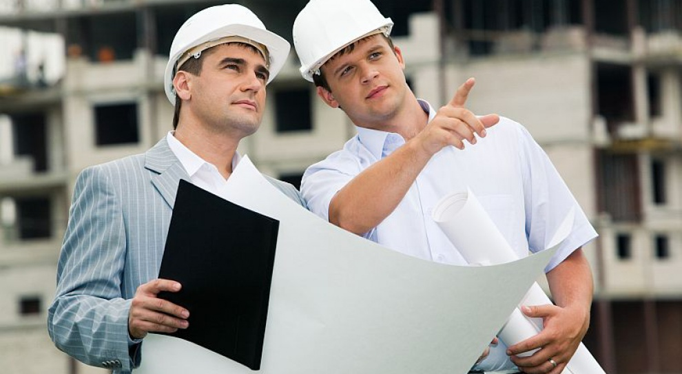 Lepszy dostęp do zawodów regulowanych to wyższa jakość usług i więcej miejsc pracy