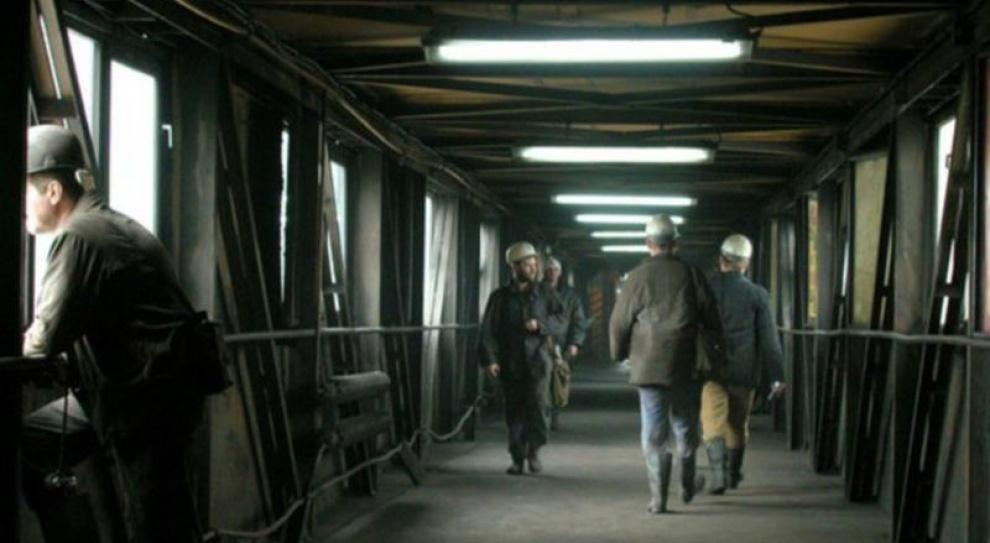 Przedstawiciele resortu gospodarki rozmawiają z górniczymi związkami o sytuacji w górnictwie
