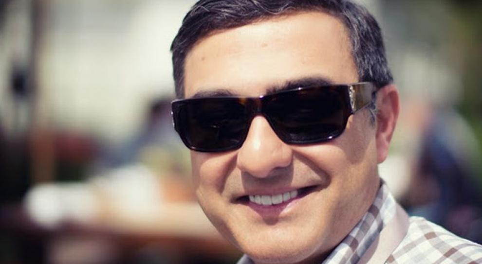 Vic Gundotra, szef Google+ odchodzi z firmy
