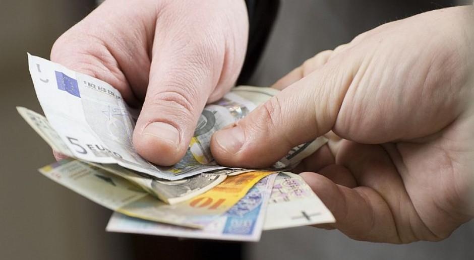 Płaca minimalna taka sama dla każdego w całej UE?