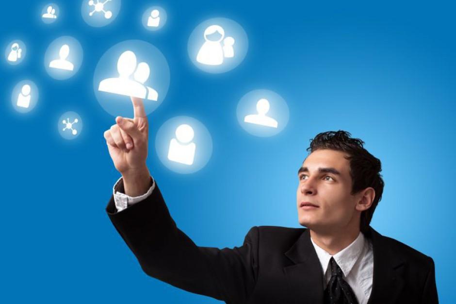 5 najbardziej pożądanych przez pracodawców cech w sprzedaży