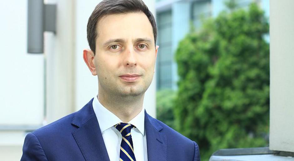 Kosiniak-Kamysz: Koniec z rynkiem pracy pracodawcy