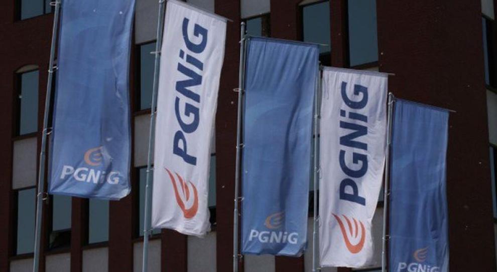 Porządki w zarządzaniu PGNiG