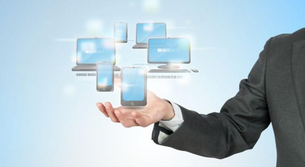 Jak IT wpływa na zarządzanie w firmie?