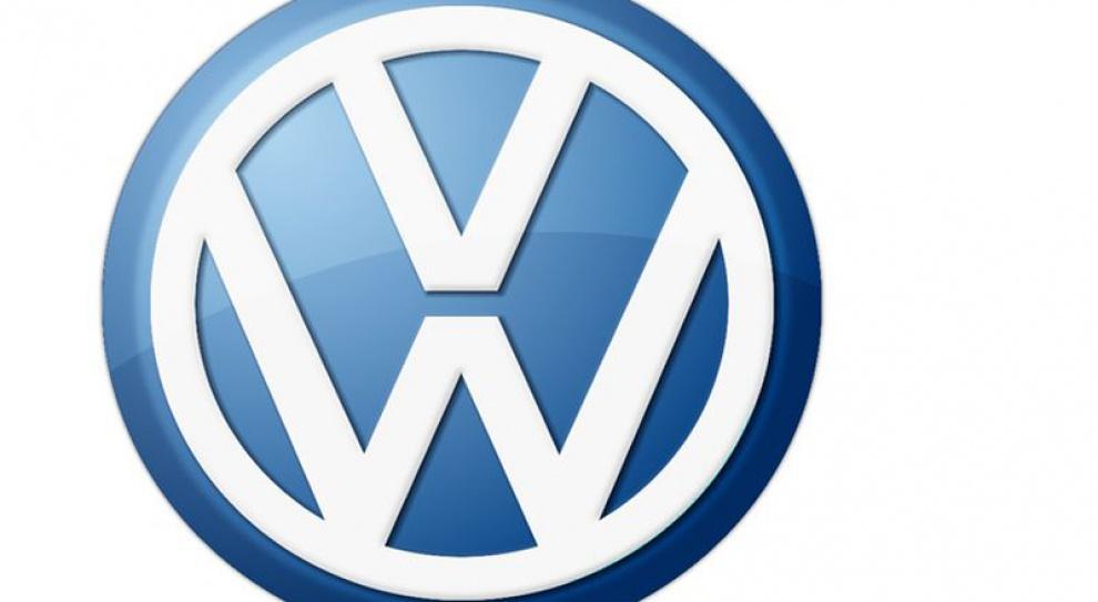 Nowa linia, nowe stanowiska w Volkswagenie
