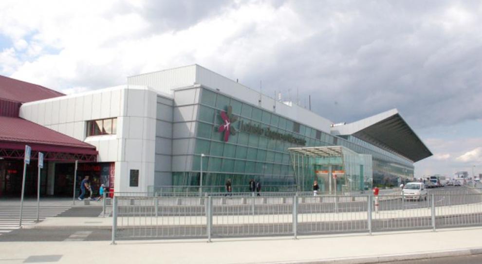 Nie będzie strajku na warszawskim Lotnisku Chopina