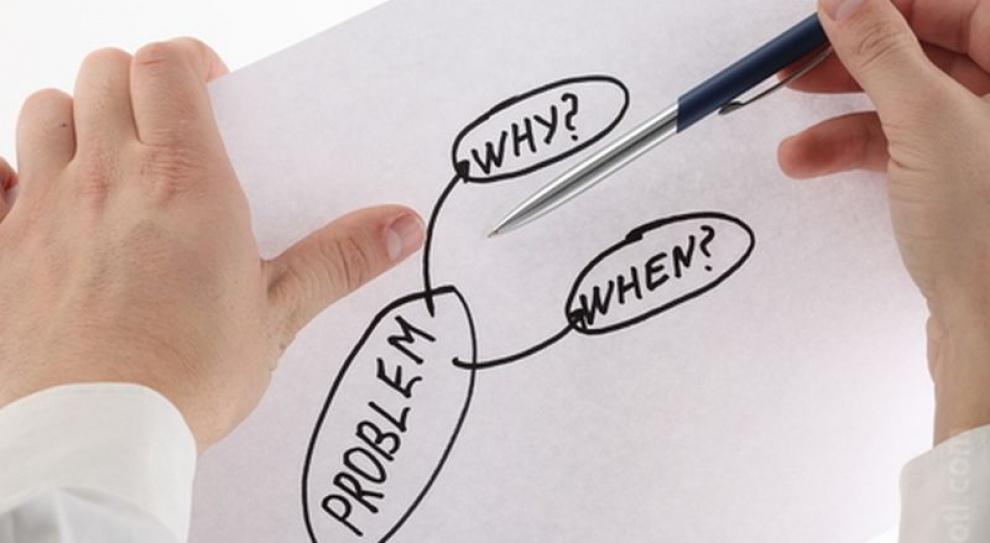 Wywiadownie gospodarcze zatrudniają już psychologów