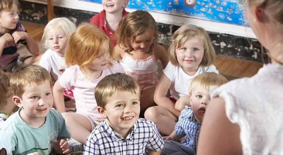 W niemieckich przedszkolach brakuje pedagogów. Będą zatrudniać obcokrajowców