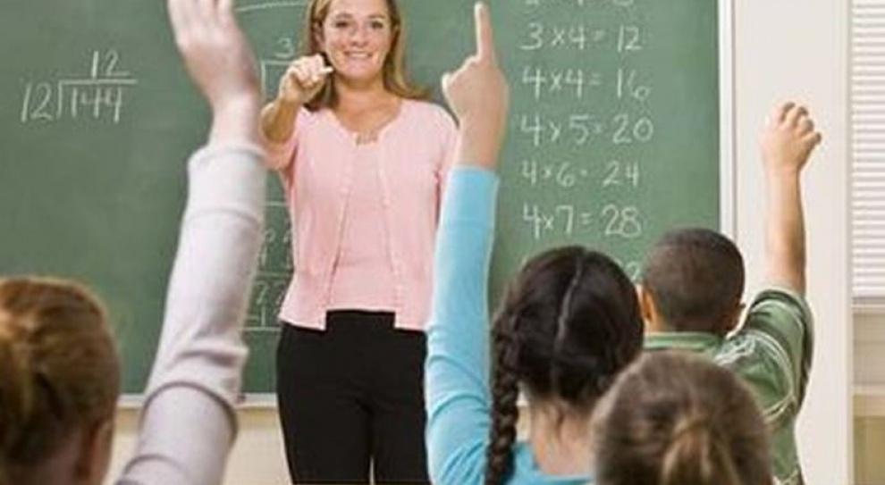 Praca nauczycieli za granicą raczej na czas określony