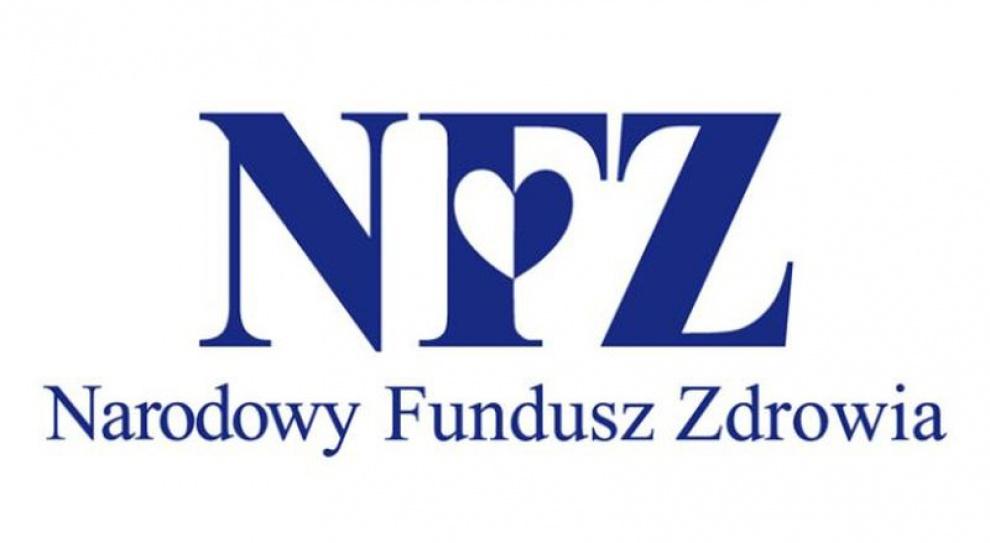 Nowy prezes NFZ poszukiwany