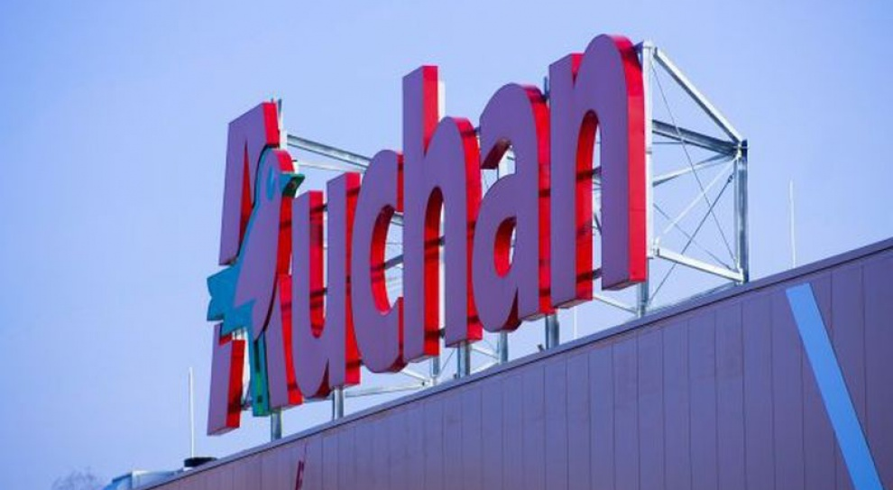 Auchan po przejęciu Reala czeka wielka reorganizacja