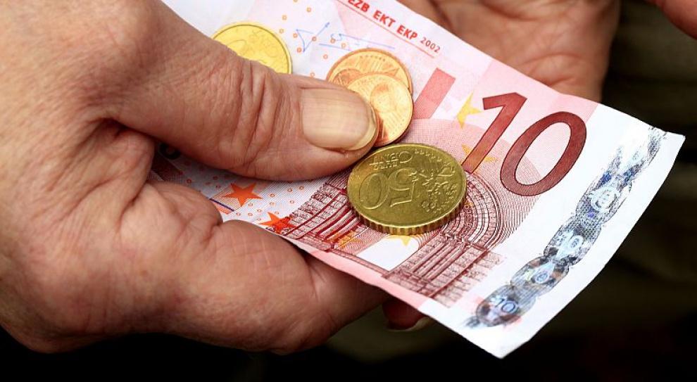 PSL chce zagwarantowania kwotowej waloryzacji emerytur i rent