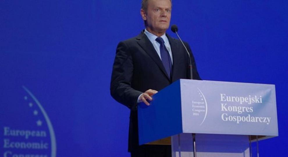 Tusk: Rząd będzie robił wszystko, by potrzeba rehabilitacji węgla znalazła praktyczny wymiar w decyzjach