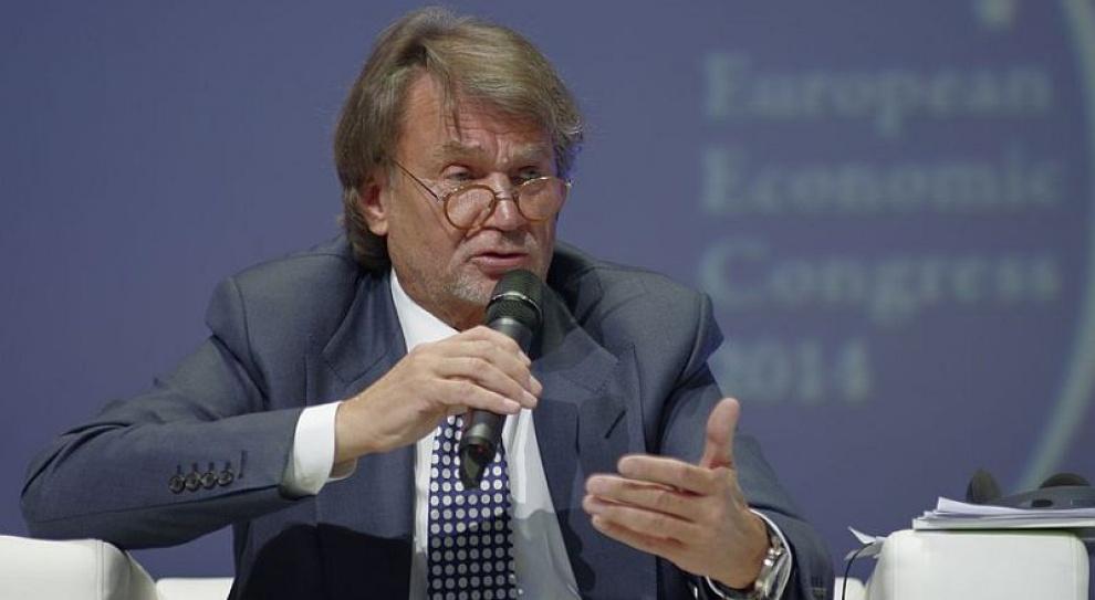 Kulczyk: Nie ma sensu ściągać polskich emigrantów do kraju