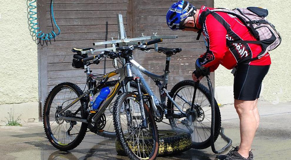 Moda na rower może przyczynić się do powstawania nowych miejsc pracy