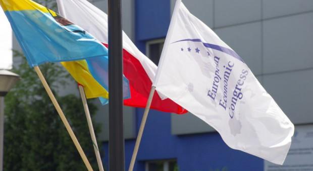 Polskich menedżerów w globalnych koncernach wciąż mało