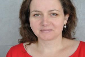 Magdalena Rędziniak, dyrektor ds. CSR w Orange