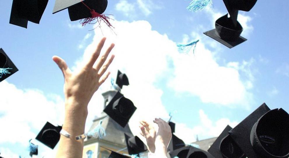 Dyplom nie gwarantuje dobrej pracy