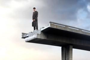 BPO może wygenerować masowe miejsca pracy. Trzeba tylko pokonać istniejące przeszkody