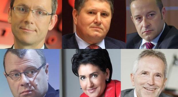 Są z Polski i w globalnych koncernach pną się wysoko. Jaka jest ich recepta na sukces?