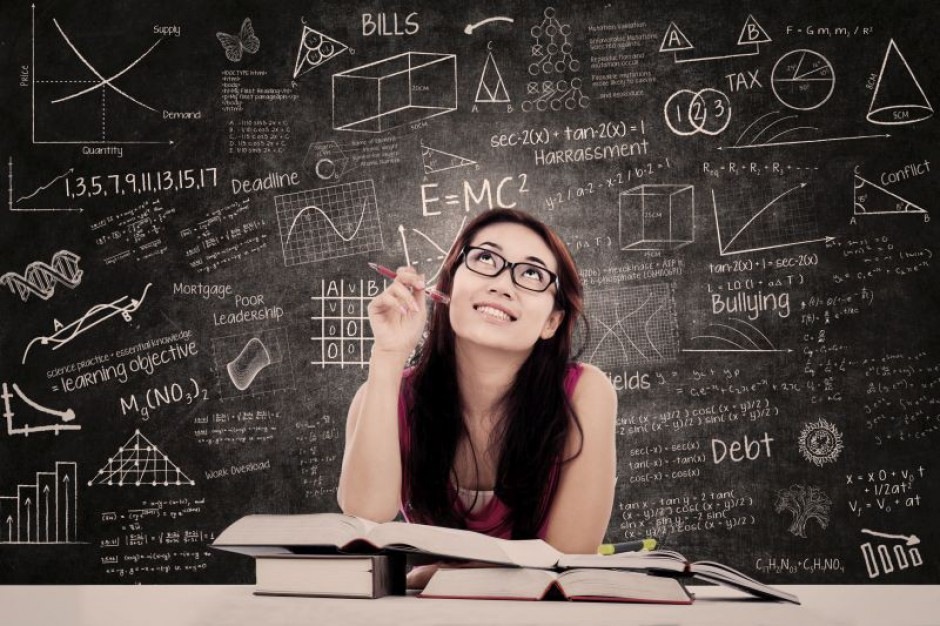 Kierunki studiów są coraz bardziej wymyślne. Czy gwarantują później pracę?