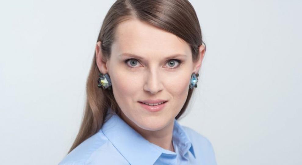 Joanna Glińska prezesem Talent Q Polska
