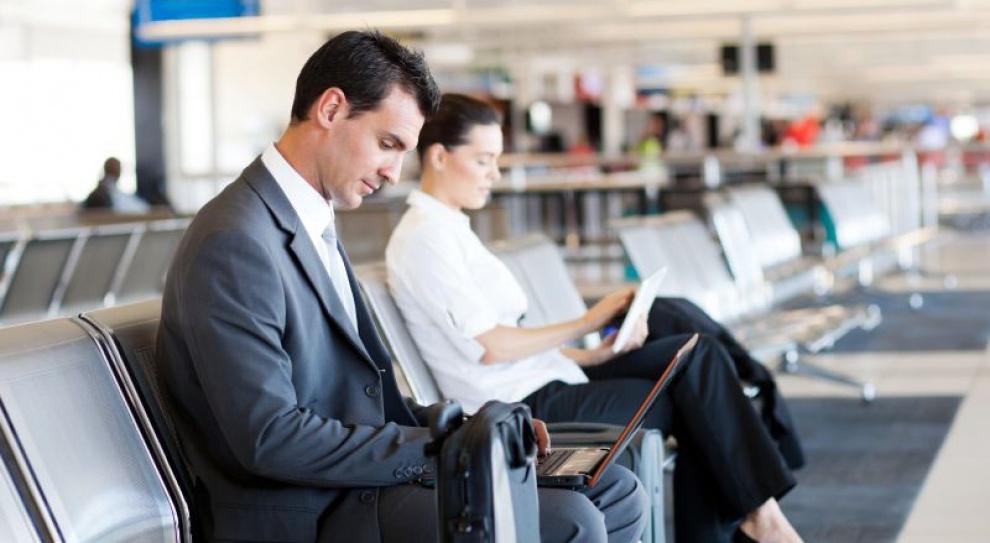 UE poparła nowe przepisy o pracownikach delegowanych
