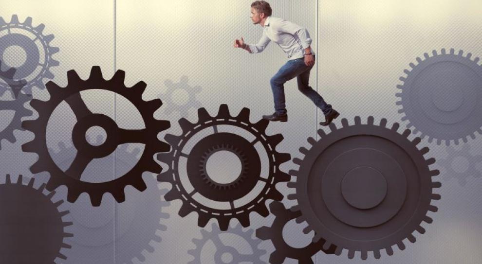 Podczas restrukturyzacji najważniejsze jest zrozumienie pracowników