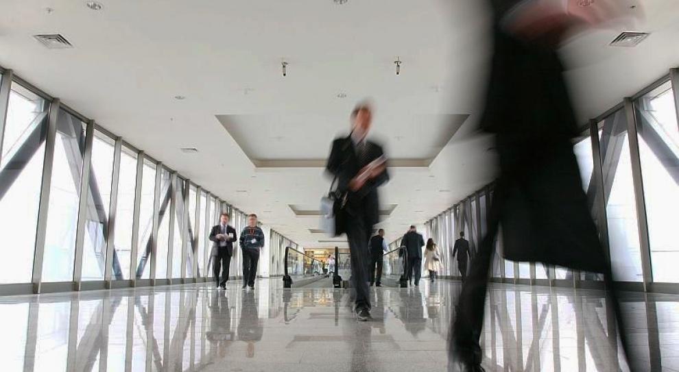 Łódzkie centra usług biznesowych będą zatrudniać